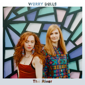 The River Single Cover